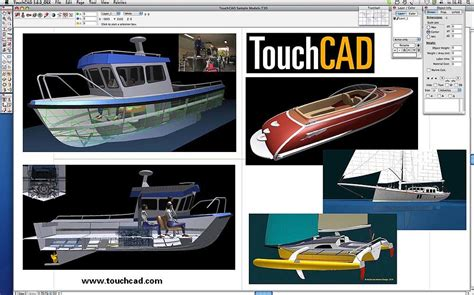 boat drawing software interior boat design software billingsblessingbags org