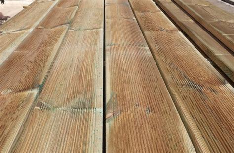 prezzi pavimenti in legno per interni decking pavimento in legno pavimento in legno per