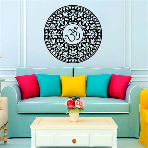 99 home design promotion 2016 2016 promotion indian mandala wall decals vinyl sticker