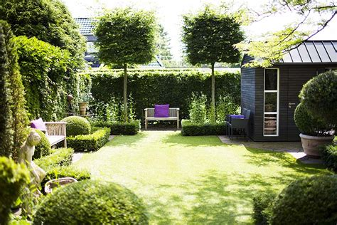 Garten Gestalten Toskana by Toskana Garten 2 Toskana Garten Kittenberger Erlebnisg