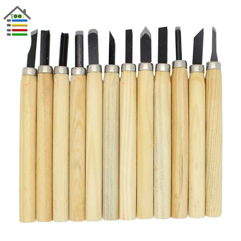 woodworking tools cheap get cheap wood carvings aliexpress alibaba