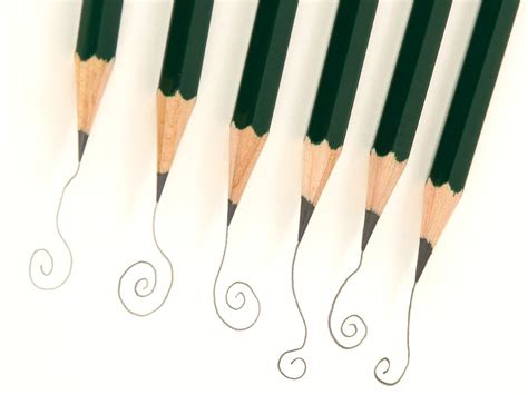 sketching pencils the best drawing pencils for every artist