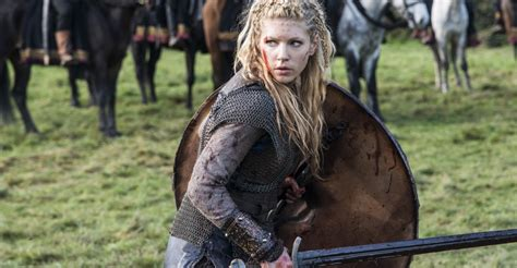 Vikings episode9 gallery 2 season 2 episode 9 the choice pictures