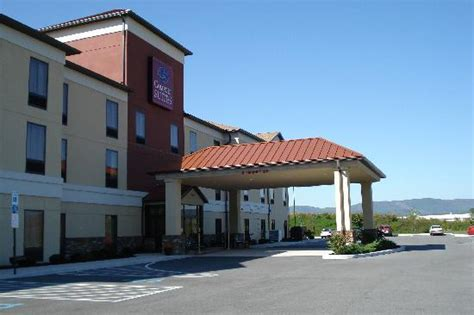 comfort inn altoona nicely decorated picture of comfort suites altoona