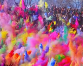 india festival of color 301 moved permanently