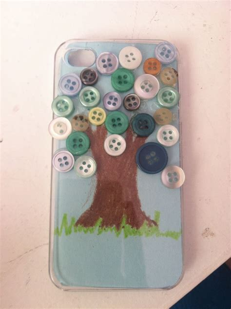 diy projects for phone diy projects embellish your phone cases pretty