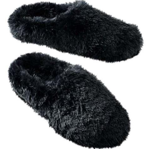 slippers fuzzy buy low price so womens plush faux fur blue fuzzy slippers