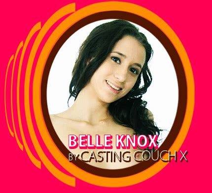 belle knox casting couch belle knox free pictures and biography at the sexbomb