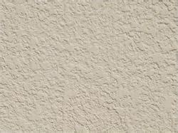 exterior paint texture exterior textured paint in new area jaipur durotex