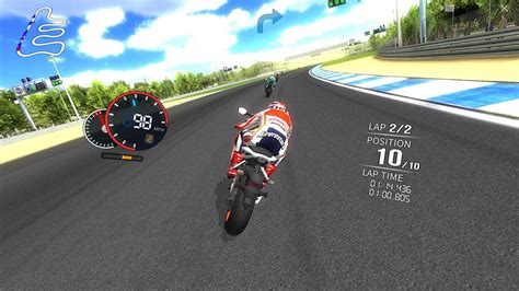 download mod game moto gp apk real moto apk v1 0 216 mod money for android download