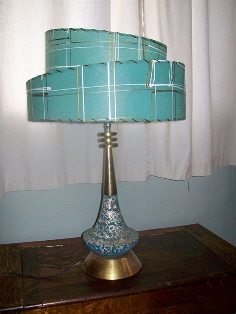 mid century modern table l shades 528 best images about a love letter to lighting on pinterest