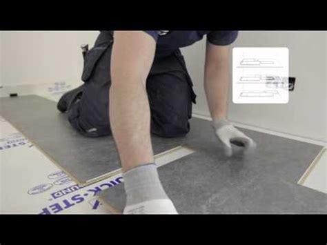 youtube laminaat plaatsen het plaatsen van je quick step laminaatvloer quick step be