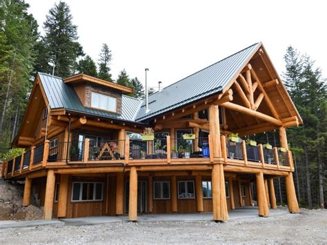 to create the new and unique log home can take you in post and beam gallery artisan custom log homes