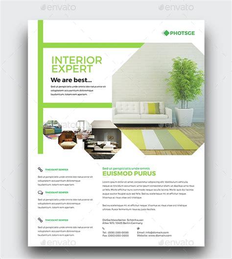 interior design ads sample billingsblessingbagsorg