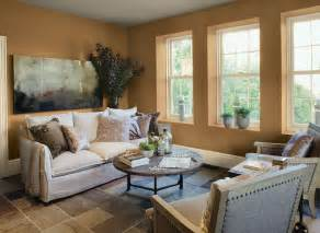 Color Idea For Living Room Living Room Ideas Inspiration Paint Colors Orange Living Rooms And Living Room Colors