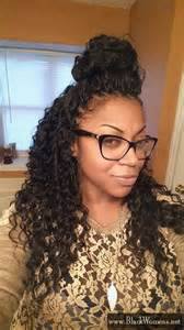 what type of hair do you crochet braids 25 best ideas about crochet braids on pinterest crochet