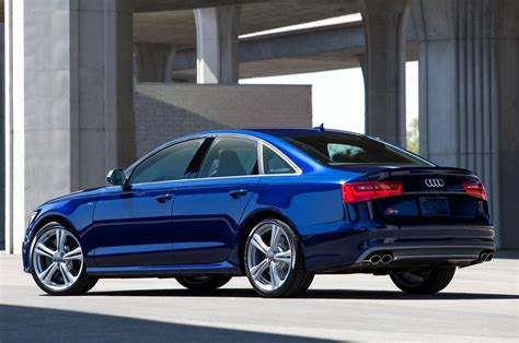 audi sedans 2014 best awd sedans 2014 html autos post