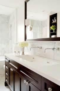 Modern Bathroom Trough Sink Undermount Trough Sink Bathroom Modern With Sinks