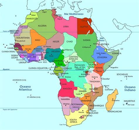 afrika le africa news un nuovo canale per i paesi africani mimma