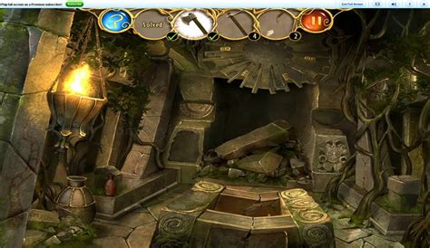 download full version hidden object games free unlimited hidden object games free download full version pc games