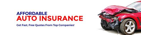 Cheap Auto Insurance Quotes Jacksonville   Affordable