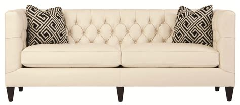 bernhardt walsh sofa bernhardt sofa cleaning bernhardt furniture