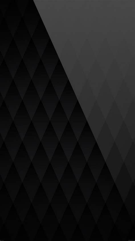 black and white diamond pattern wallpaper black diamond pattern best htc m9 wallpapers
