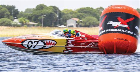 virginia key boat launch boat race basin use in news - Key West Boat Launch