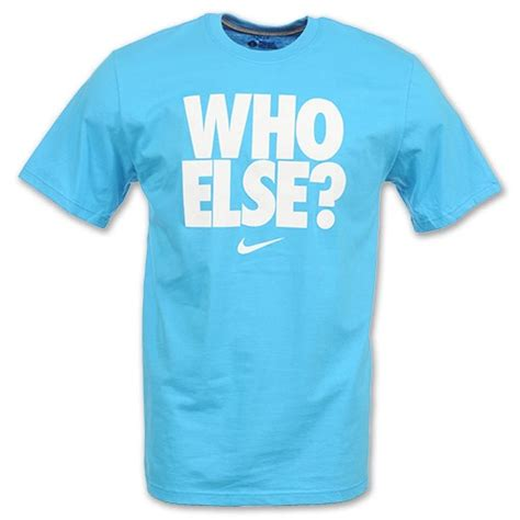 T Shirt Nike 22 22 best images about nike shirts on nike shirt