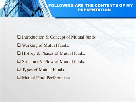 Types Of Mba Programs In Pakistan by Funds In Pakistan