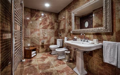 best hotels bath the best five hotel bathroom design orchidlagoon
