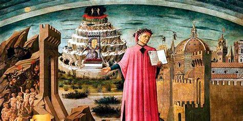 imagenes figurativas del renacimiento renacimiento historia universal