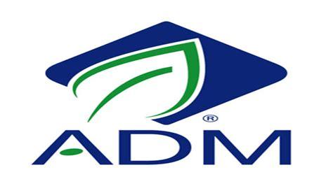 dupont adm open vast landscape of renewable materials