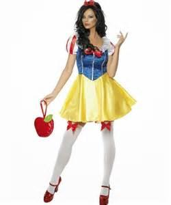 women halloween costume ideas hd wallpapers blog halloween costumes for women ideas
