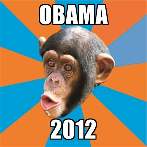 Monkey Meme - monkey meme memes
