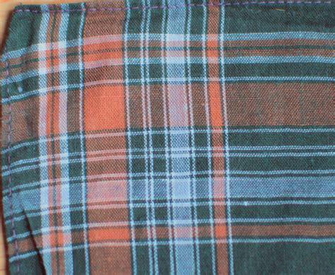 plaid pattern en español madras cloth wikipedia