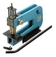 mechanical bench press 920 0000 duratool lever press 5000lb bench mount