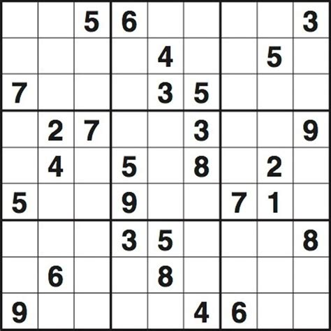 9 Best Sudoku I M Up To Medium Puzzles Now In The Basic | 9 best sudoku i m up to medium puzzles now in the basic