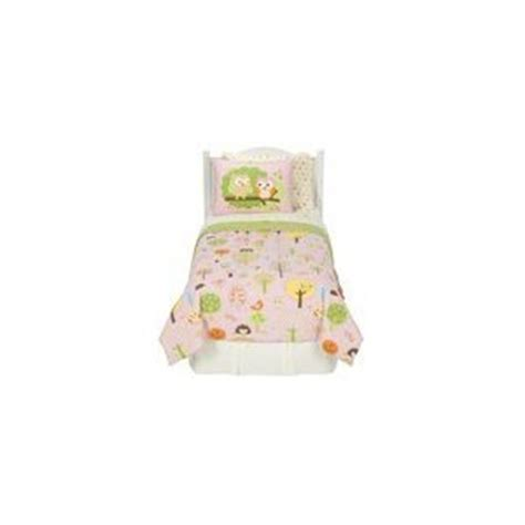 circo owl crib bedding owl bedding for we buy cheaper we buy cheaper