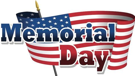 memorial day clipart happy memorial day 2017 images quotes wishes clipart