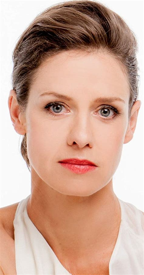 actress name kate kate atkinson imdb
