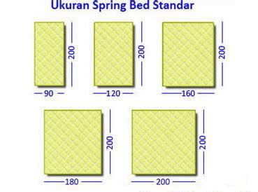 Kasur American Ukuran 120 agen dinding 3d pertama di pekanbaru ukuran standar