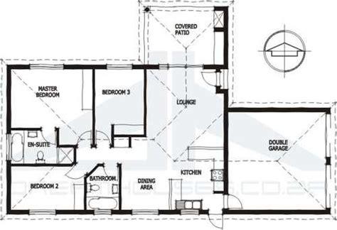 classical house plans classical house plans