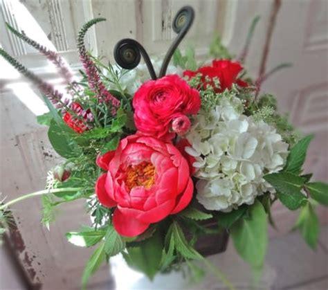 peony flower arrangement peony flower arrangement yelp