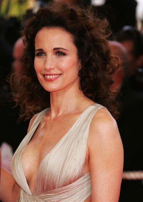 andi macdowell pictures and photos энди макдауэлл фото andie macdowell andie macdowell photo