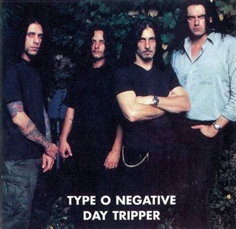 playgirl peter steele type o negative august 1995 pete 17 best images about type o negative on pinterest ozzy