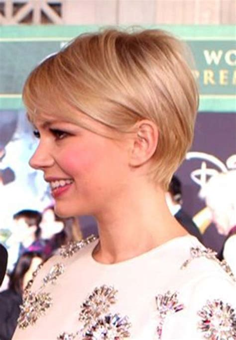 12 Awesome Long Pixie Hairstyles & Haircuts To Inspire You