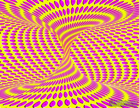 optical pattern photography great optical illusions funny photos and images brain