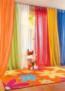 Girls Bedroom Curtains girls bedroom curtains