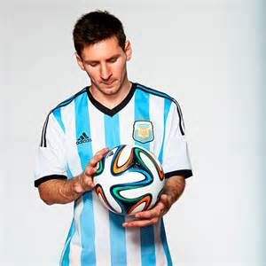 Messi fifa 2014 world cup adidas wallpaper football hd wallpapers